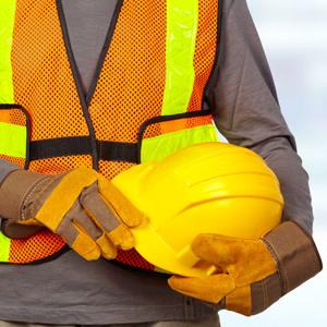 006 — Formazione base lavoratori edili (art.37c2 D.lgs 81/08)