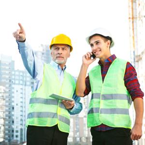 09 — Formazione RSPP — Datore lavoro a rischio medio