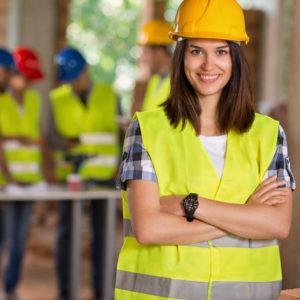 08- Formazione RSL (rappresentante per la sicurezza dei lavoratori)